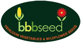 BBB Seed Wildflower Seeds